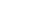 indust-film_mark_logo_main_透明