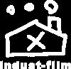 indust-film_mark_logo_main_透明